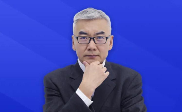 中企动力胡广斌:建立一个直接面向消费者的渠道