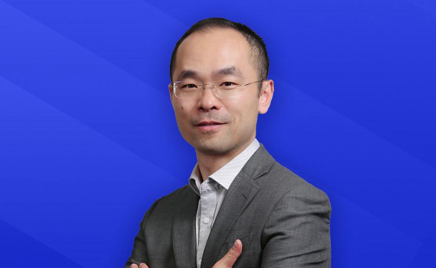 """云简俞洋:企业全生命周期管理,关键是做好""""AI"""""""
