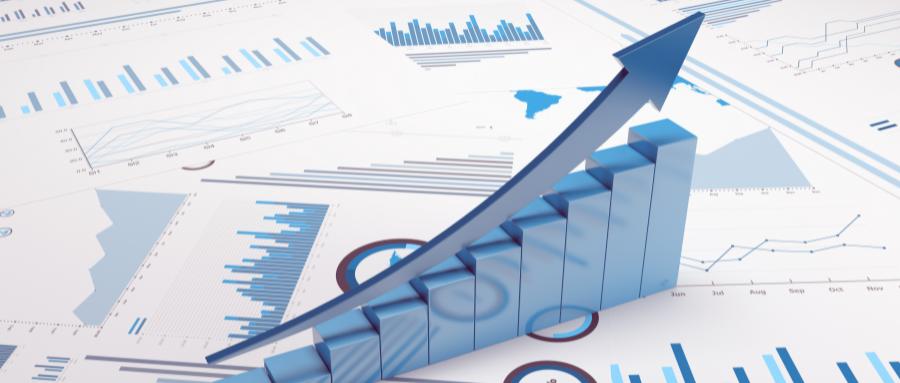B2B 企业高速增长的三个实战策略
